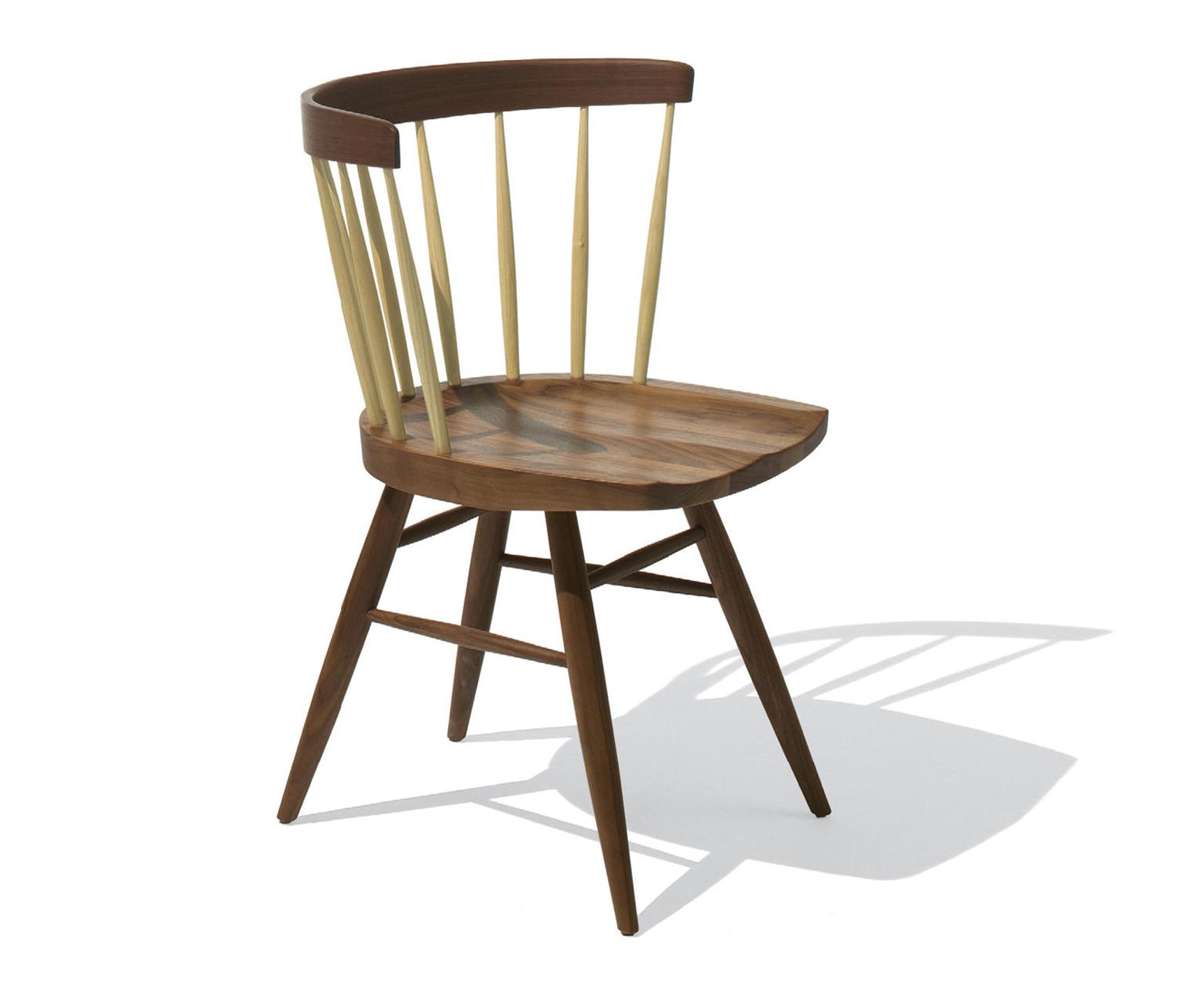 Freiraum starnberg for Stuhl design 20 jahrhundert